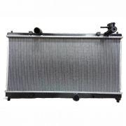 Radiador de água Lifan 620