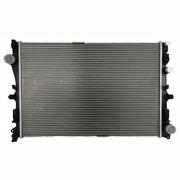 Radiador de água Mercedes C180 - C200- C300 - C400