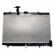 Radiador de água Toyota Etios - 2017 em diante Automático