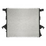 Radiador de água VW Amarock 10>>13 Aut. e Mec. Diesel Marelli