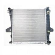 Radiador Ford Ranger Motor 4.0 - V6 - 95/97 - Aut.