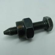Saca Cubo para compressor Denso 10P08