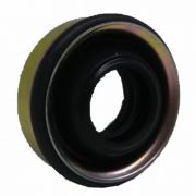 Selo Mecânico de compressor Lip Seal ¨P - 10P15 - 10P08 - IMP.