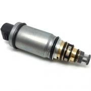 Válvula de compressor (torre) Sonata - Azera - Santa 9,4 cm