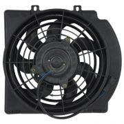 Ventoinha do condensador GM Corsa Classic 94>>