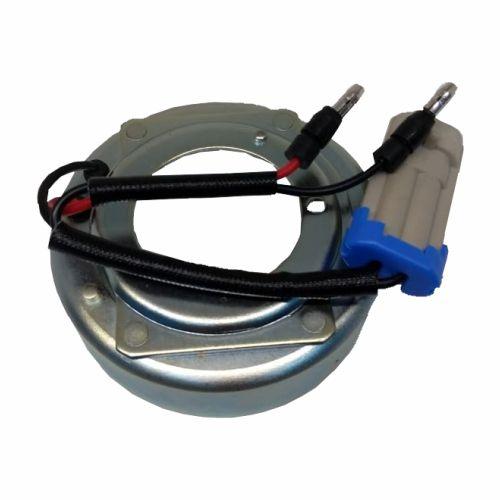 Bobina para compressor original GM Spin - Onix