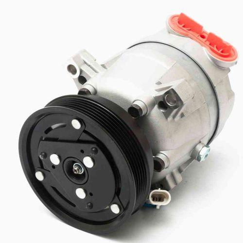 Compressor de ar condicionado Corsa - 94>>99 - Importado