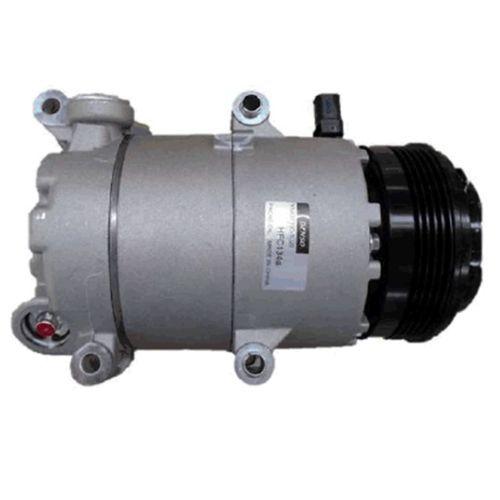 Compressor de ar condicionado Ford Focus Sigma Denso
