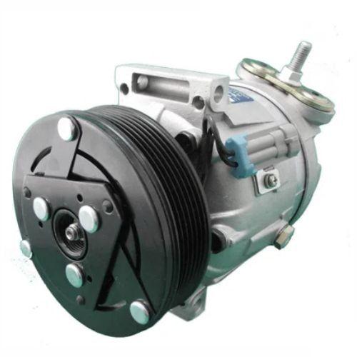 Compressor de ar condicionado GM Vectra 97>>02 - Importado