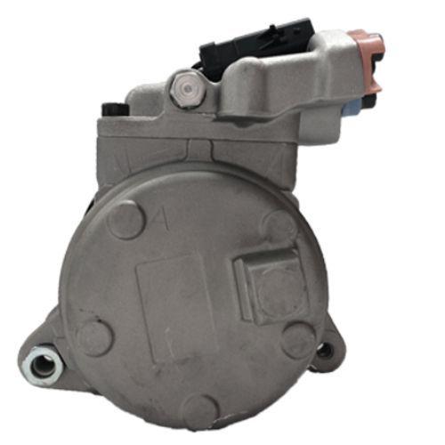 Compressor de ar condicionado Grand Cherokee 99/05 - Importado