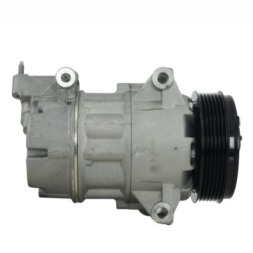 Compressor de ar condicionado Peugeot 208 Mahle original