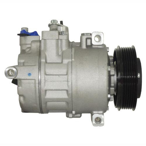 Compressor de ar condicionado VW Jetta - Tiguan - New Beatle