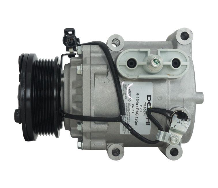 Compressor Delphi Ford Focus 2.0