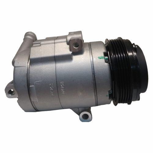 Compressor GM Cobalt - 2011 - Original Mahle - ACP420