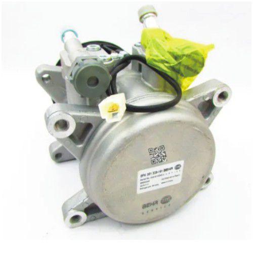 Compressor Universal Magneti Marelli - 6PK - 8 Orelhas