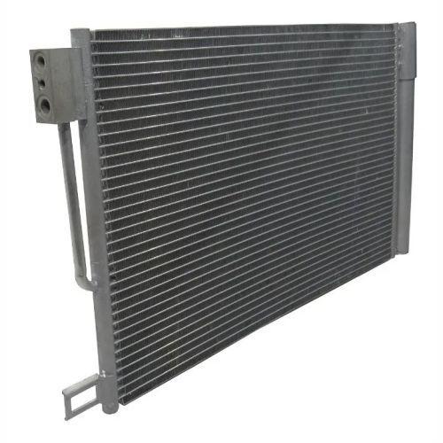 Condensador de ar condicionado GM Agile - Montana 09>>