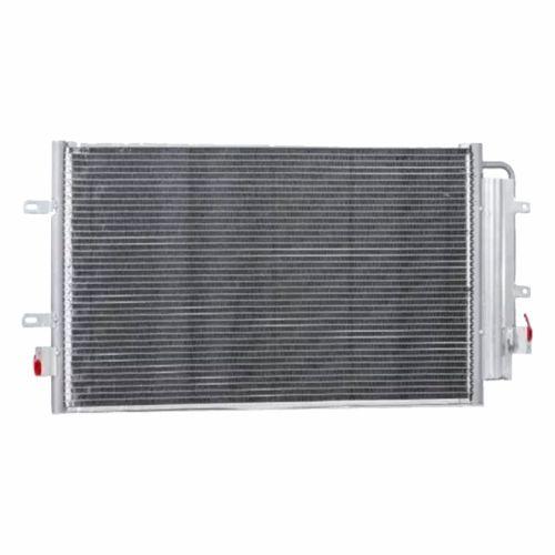 Condensador de ar condicionado Iveco Daily Euro 5 - Denso - Original