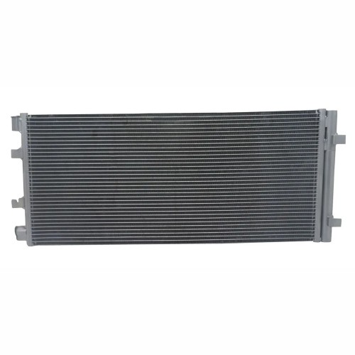 Condensador de ar condicionado Renault Master 2013>>