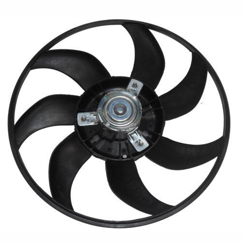 Eletro ventilador - ventoinha Fiat Uno - Palio 2008>> sem ar Marca Gate Original