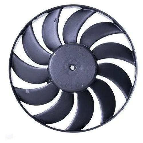 Eletro ventilador - ventoinha Fiesta - Ka -Courier Com ar - 99>>