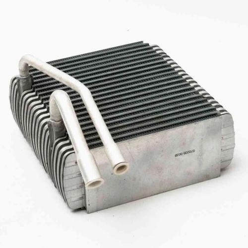 Evaporador Ar Condicionado Jeep Chrysler Grand Cherokee 91>>94 - Importado