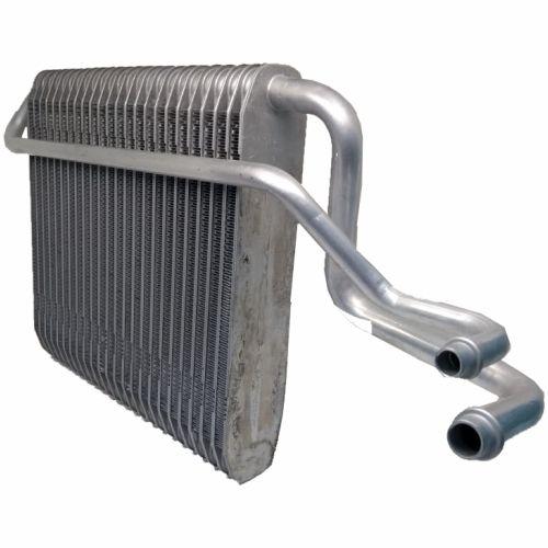 Evaporador ar condicionado Mercedes Axor - Atego - 2040 - 2644 - 2533 Importado