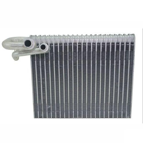 Evaporador de ar condicionado Citroen C3 - 2010 >>  - Importado