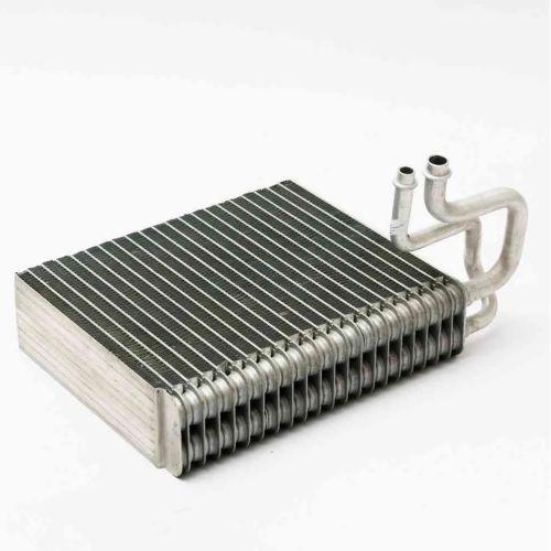Evaporador de Ar Condicionado Citroen C3 - Aircross - Picasso - Caixa Valeo