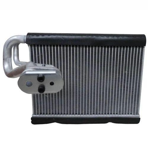 Evaporador de ar condicionado Citroen C3 - Picasso - Air Cross 09>> IMP.