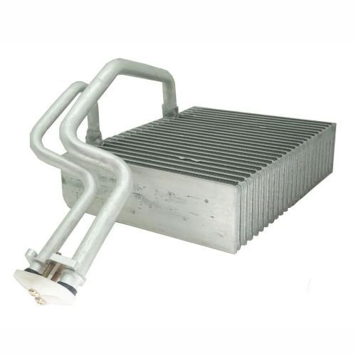 Evaporador de ar condicionado Clio - Kangoo - Symbol - IMP.