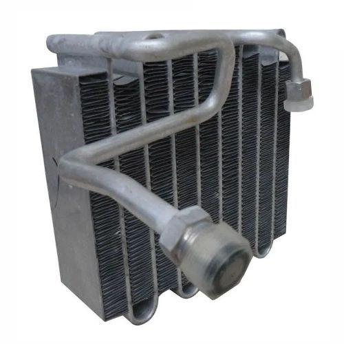Evaporador de ar condicionado Fiat Uno até 1995 - R12 - Importada