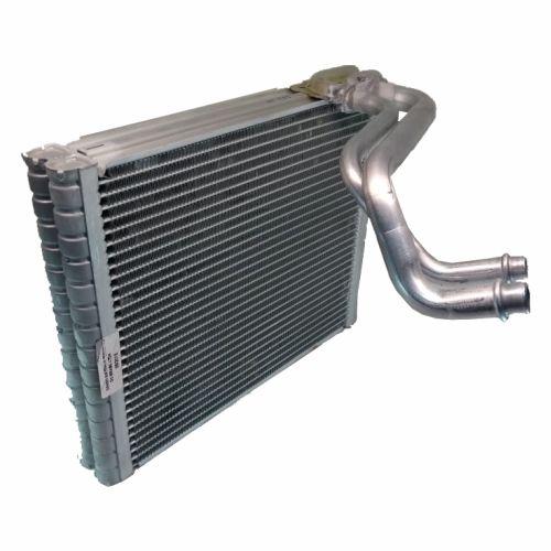 Evaporador de ar condicionado Fiat Uno - Fiat Palio 2010 em diante Original Denso
