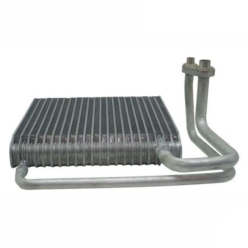 Evaporador de ar condicionado Ford Fusion 2.3 Até 2008 - IMP.