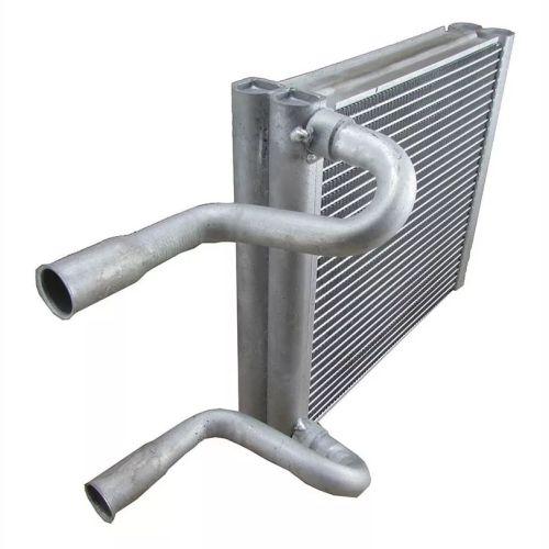 Evaporador de ar condicionado Ford KA Original Denso