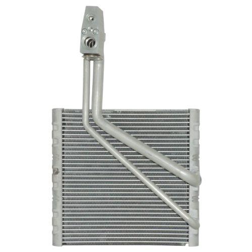 Evaporador de ar condicionado GM Agile - Montana Original Marelli
