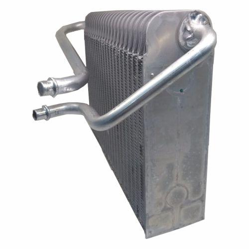 Evaporador de ar condicionado GM Astra 99 em diante  - Vectra - 2006 em diante - Original Delphi
