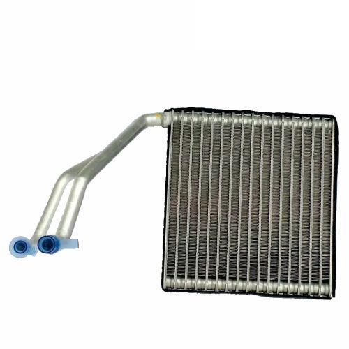 Evaporador de ar condicionado GM Celta - Prisma Classic 2001>>2011 - Importado