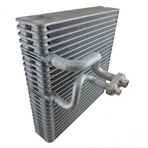Evaporador de ar condicionado GM Cruze 2011 até 2015 Original Denso
