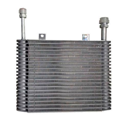 Evaporador de ar condicionado GM S10 / Blazer - 4.3 - ano 1995 até 2010 Denso Original