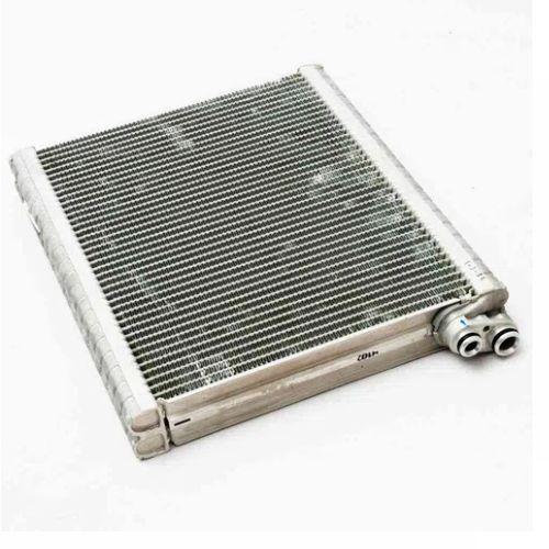 Evaporador de ar condicionado Honda Fit - City - 09 até 13 - Original Denso