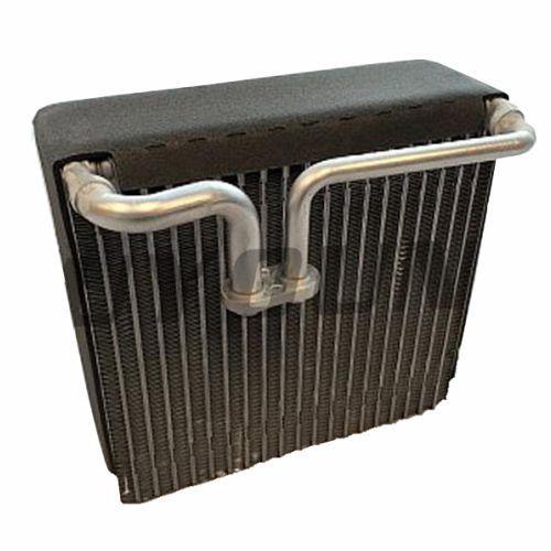 Evaporador de ar condicionado Maquina Hyundai Escavadeira R140W-7 - R14LC-7 - IMP.