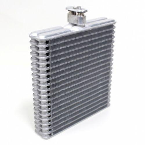 Evaporador de ar condicionado Maquina New Holland E215 - Caterpillar - 321C - 308 D - IMP.