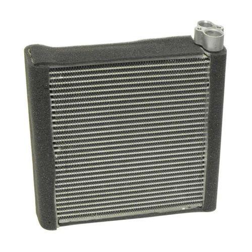 Evaporador de ar condicionado Novo Fit / City - 2009 ATÉ 2013 - IMP.