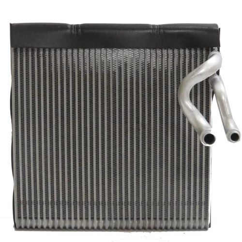 Evaporador de ar condicionado Renault Master - 2003>> IMP.