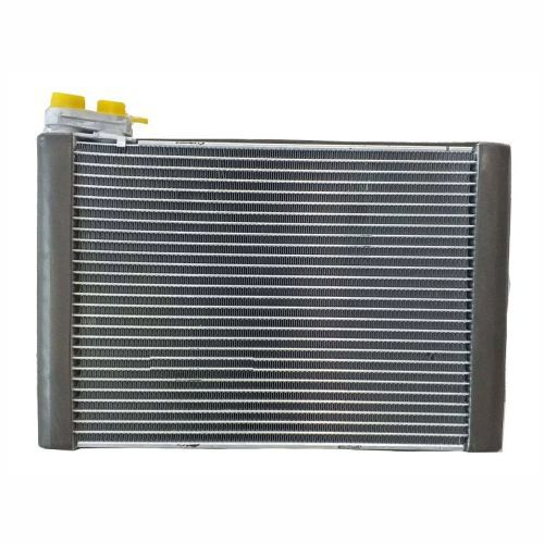 Evaporador de ar condicionado Toyota Yaris 2017>> IMP.