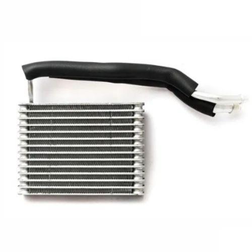 Evaporador de ar condicionado Traseiro Fiat Freemont - Dodge Journey - Importada