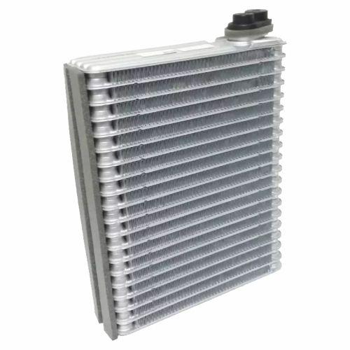 Evaporador do ar condicionado Fiat Uno - Palio - Siena - Strada - 2001 em diante Original Denso