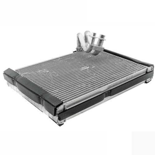 Evaporador do ar condicionado GM Cobalt - Onix - Prisma - Spin - 12>> - Importada