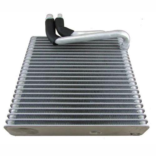 Evaporador do ar condicionado Nissan Frontier 08 >>