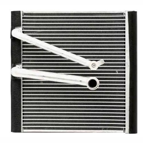 Evaporador do ar condicionado VW Polo - Gol G5 e G6 - Voyage - Audi - Original Denso